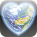 Amazing Love Calculator HD