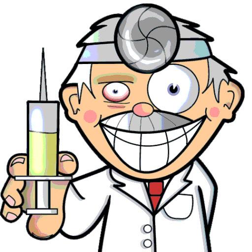 Doctors Jokes