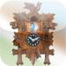 A Cuckoo Clock