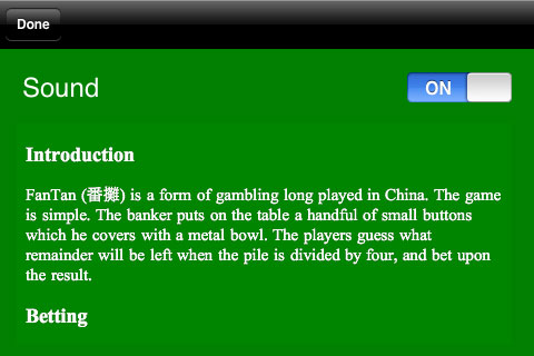 Long form gambling where can i get directions to a casino