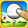 Flick Golf! Free