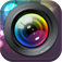 All-in-1 Slow-Shutter Cam & Editor HD Photo-Lab PRO