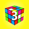 Cube 3x